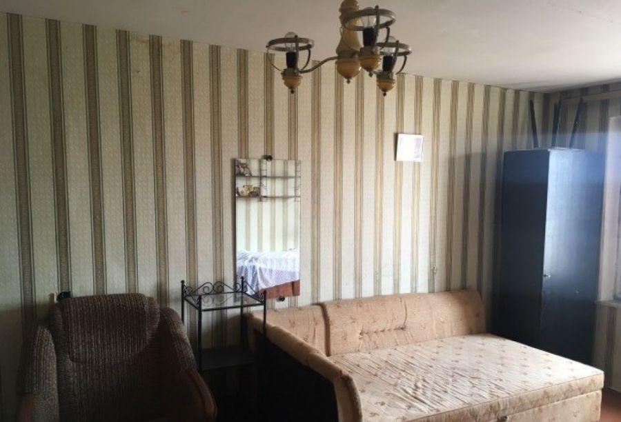 Продается однокомнатная квартира: г.Щелково ул.Сиреневая д.7, фото 2