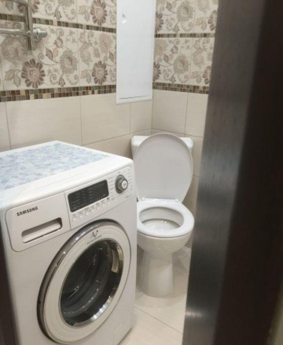 Продается однокомнатная квартира: г.Щелково мкр.Богородский д.1, фото 2