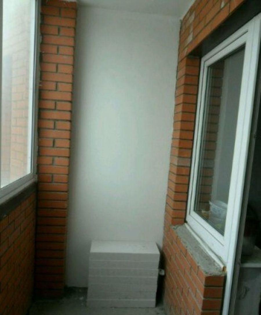 Продается двухкомнатная квартира Щелково Финский д.3 , фото 15
