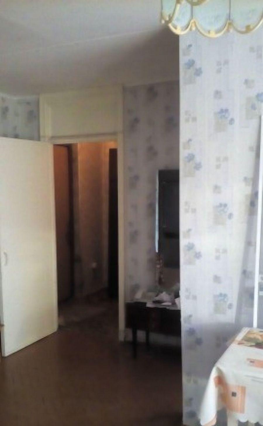 Продается однокомнатная квартира: г.Щелково ул.Институтская д.33, фото 7