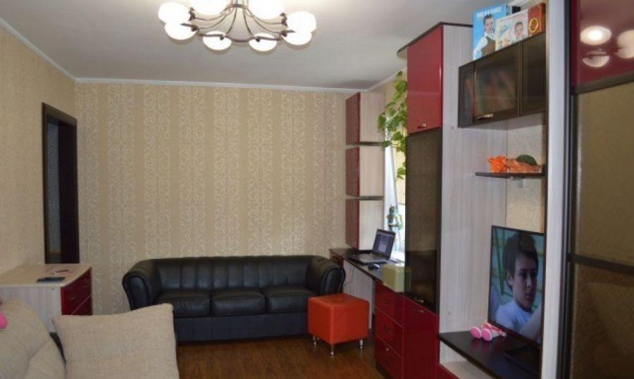 Продается двухкомнатная квартира:Московская обл.г.Щелково.ул.Парковая д.17., фото 7