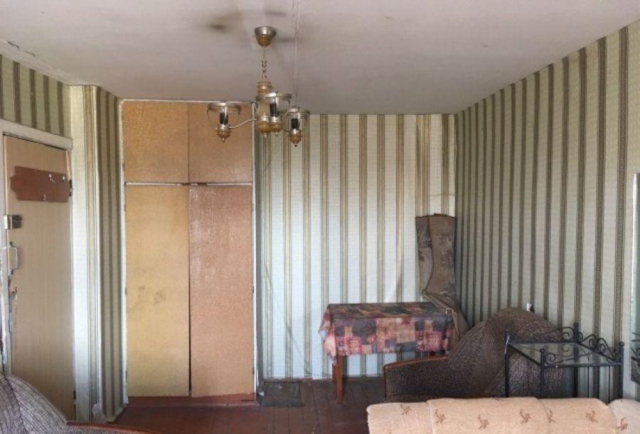 Продается однокомнатная квартира: г.Щелково ул.Сиреневая д.7, фото 3