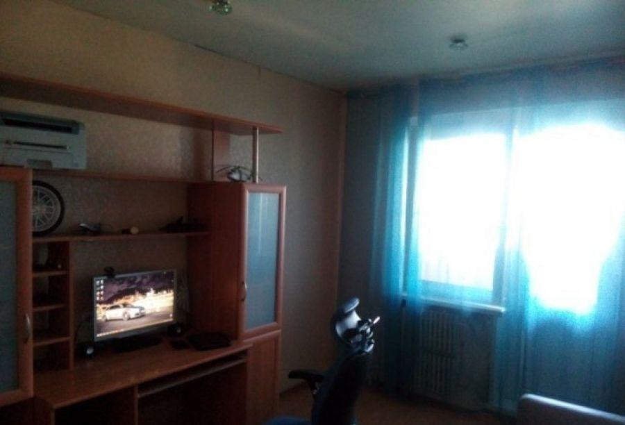 Продается трехкомнатная квартира:г.Щелково ул.Космодемьянская д.4, фото 16