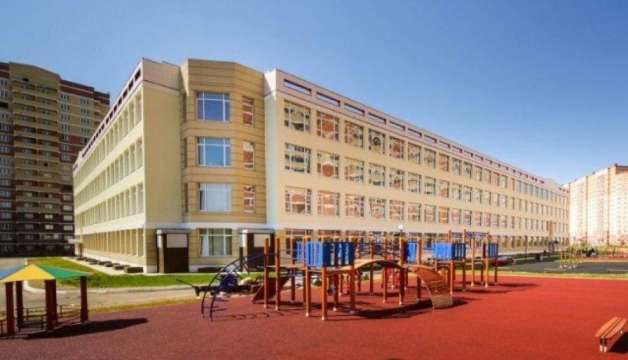 Продается однокомнатная квартира:г.Щелково мкр.Богородский д.2, фото 7
