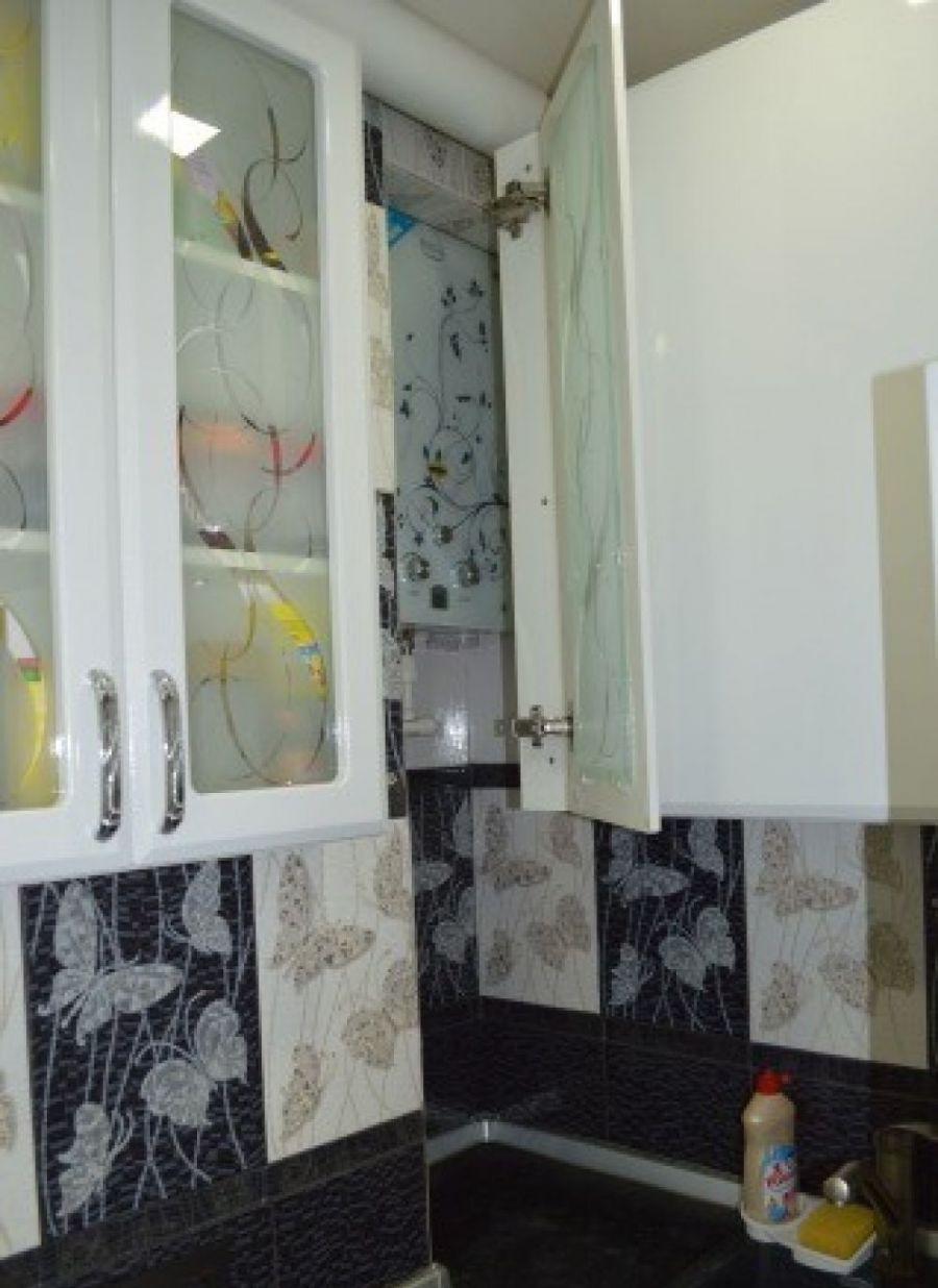 Продается двухкомнатная квартира:Московская обл.г.Щелково.ул.Парковая д.17., фото 14