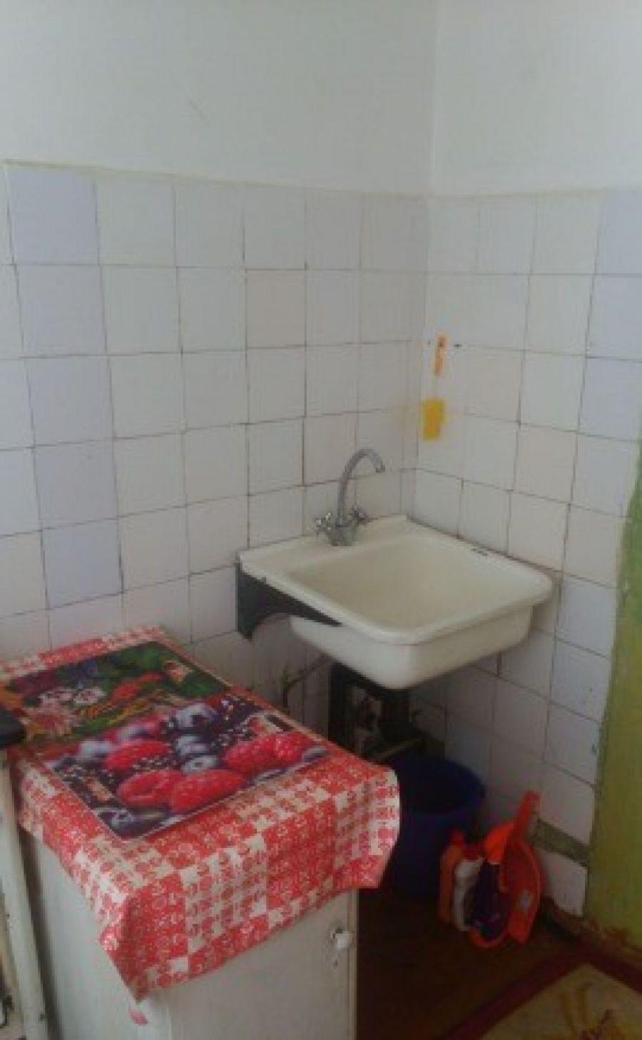 Продается однокомнатная квартира: г.Щелково ул.Полевая д.12, фото 6