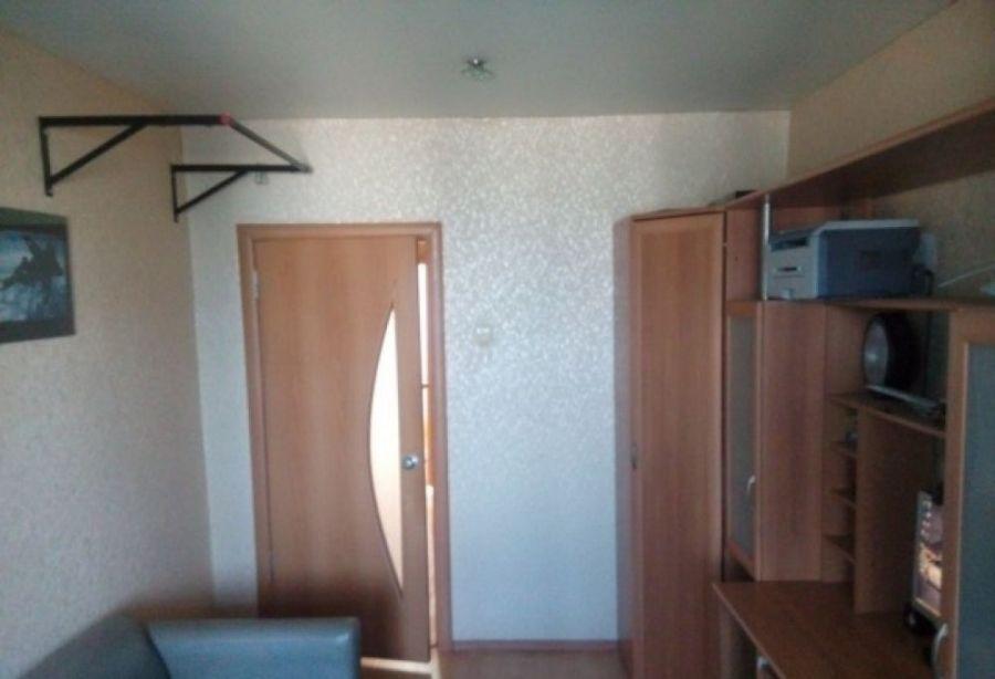 Продается трехкомнатная квартира:г.Щелково ул.Космодемьянская д.4, фото 13