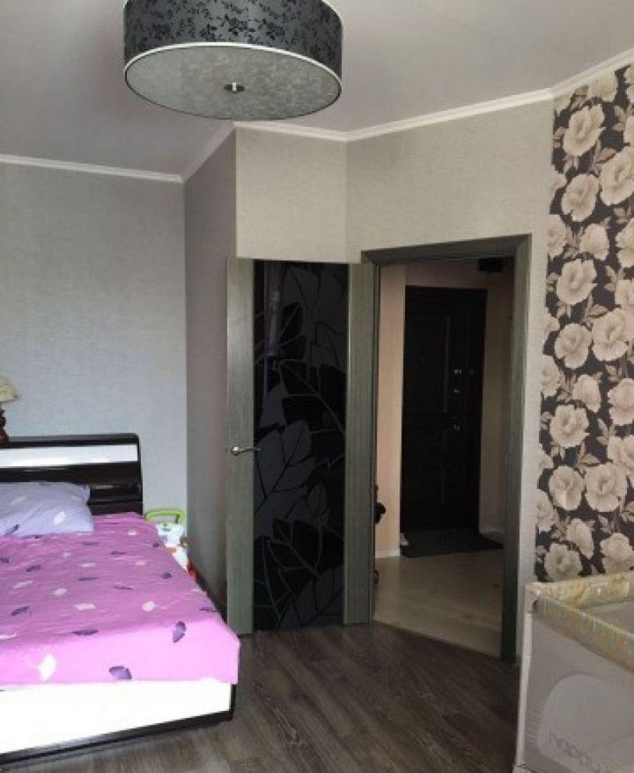 Продается однокомнатная квартира: г.Щелково ул.Неделина д.26, фото 3