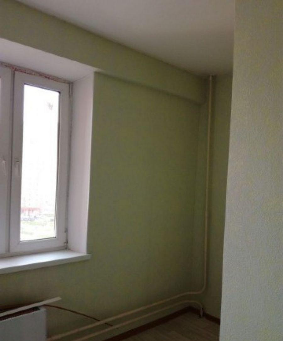 Продаётся трёхкомнатная квартира Щелково Богородский 10 корпус 2, фото 9