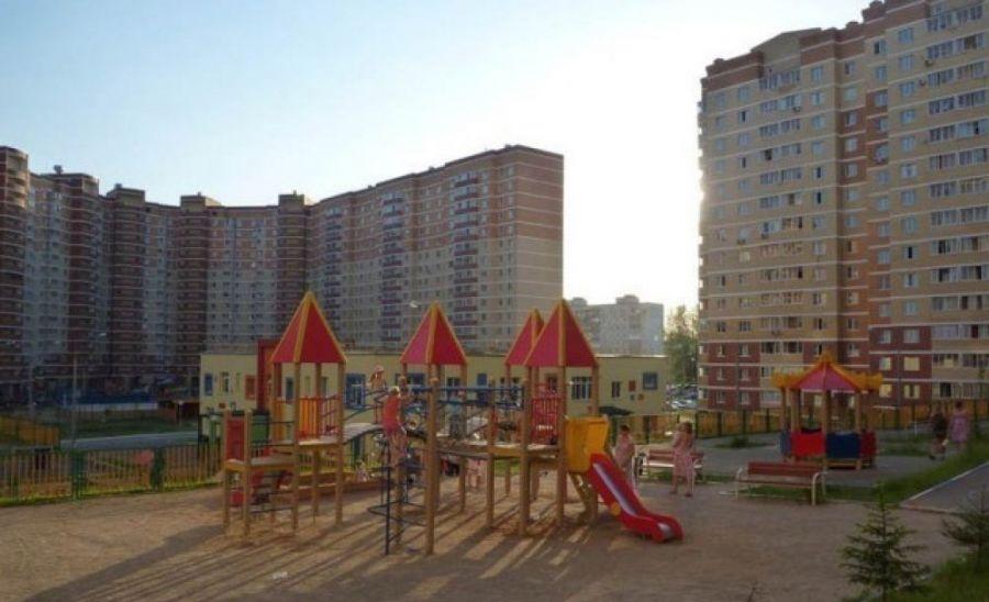 Продается однокомнатная квартира:г.Щелково мкр.Богородский д.2, фото 10