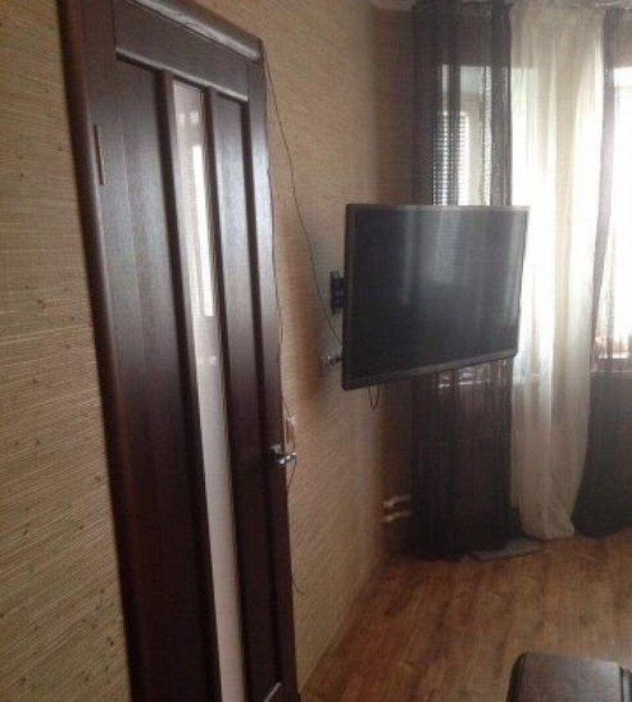 Продается двухкомнатная квартира: г.Щелково ул.Центральная д.96к2, фото 8