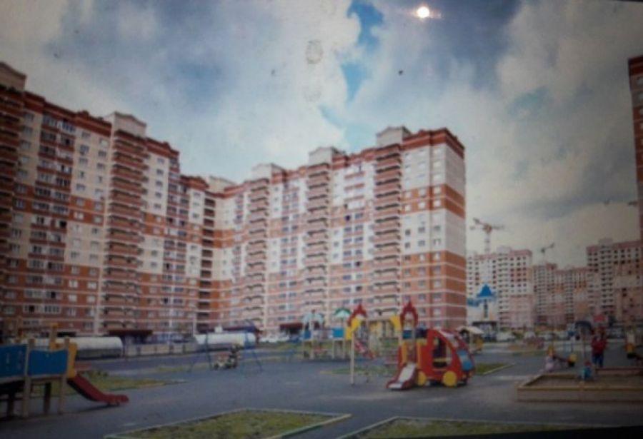 Продается однокомнатная квартира:г.Щелково мкр.Богородский д.19, фото 11