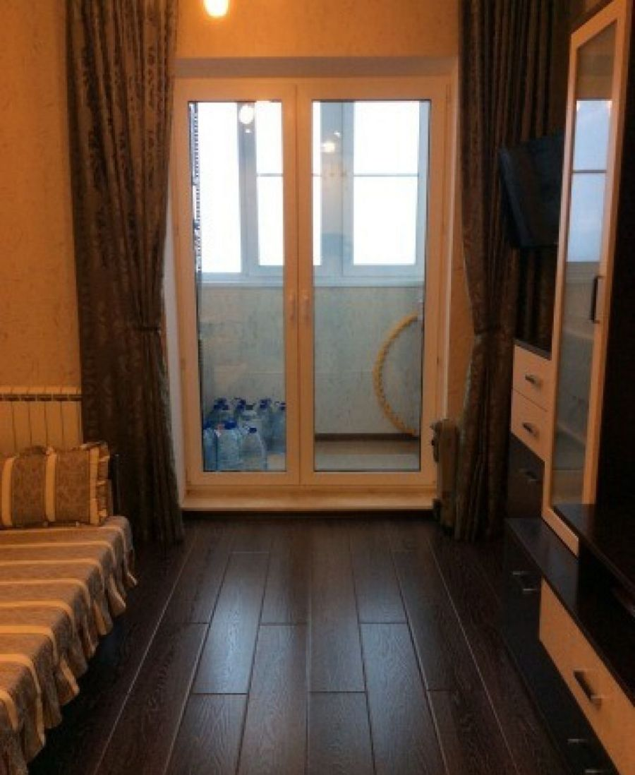 Продается однокомнатная квартира:г.Щелково мкр.Богородский д.15, фото 13