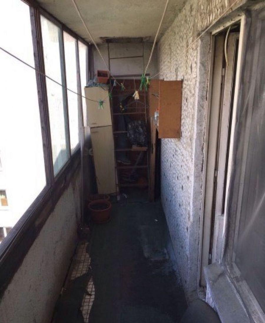 Продается двухкомнатная квартира:г.Щелково ул.Космодемьянская д.4, фото 6