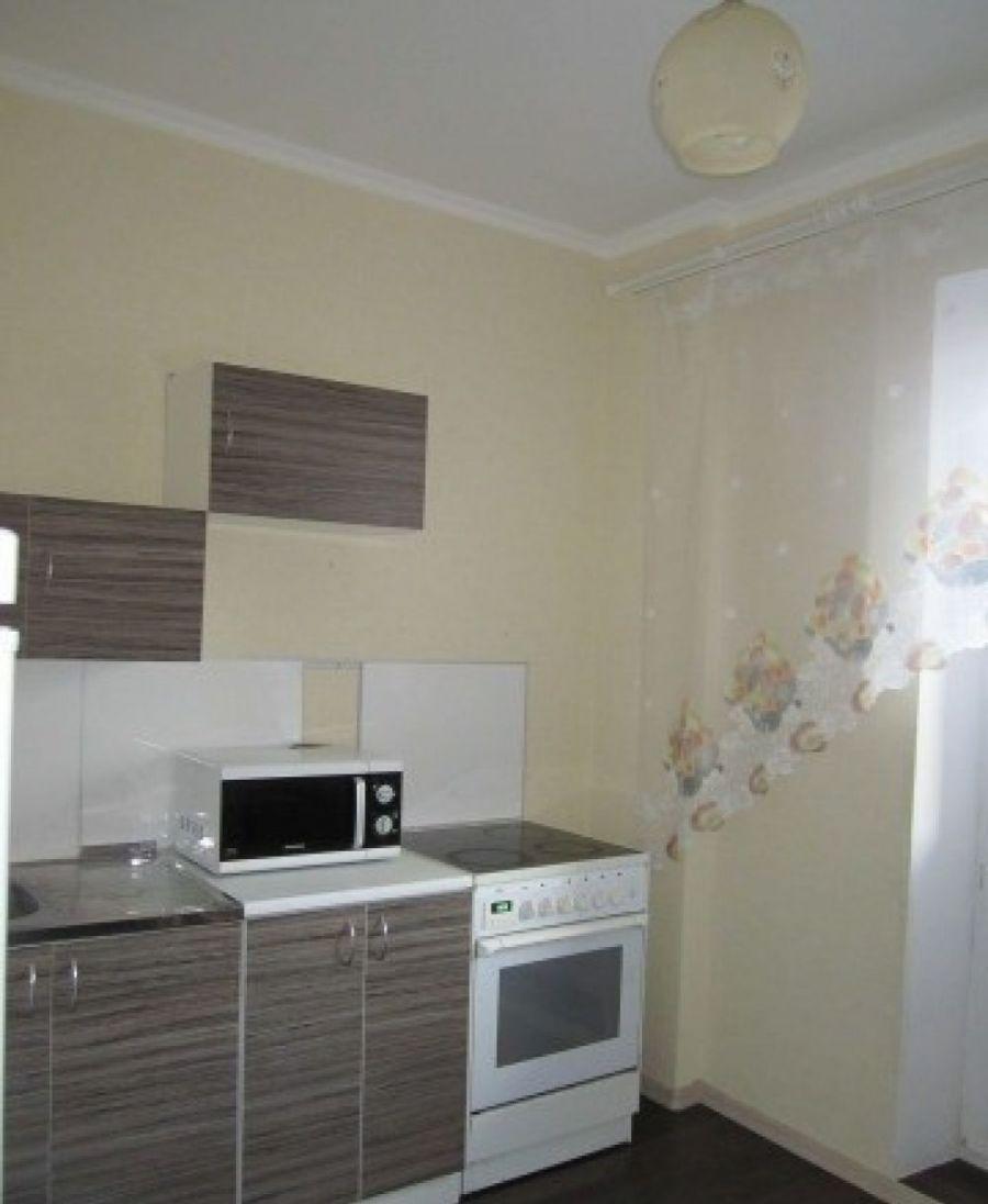 Продается однокомнатная квартира:г.Щелково мкр.Богородский д.7, фото 9