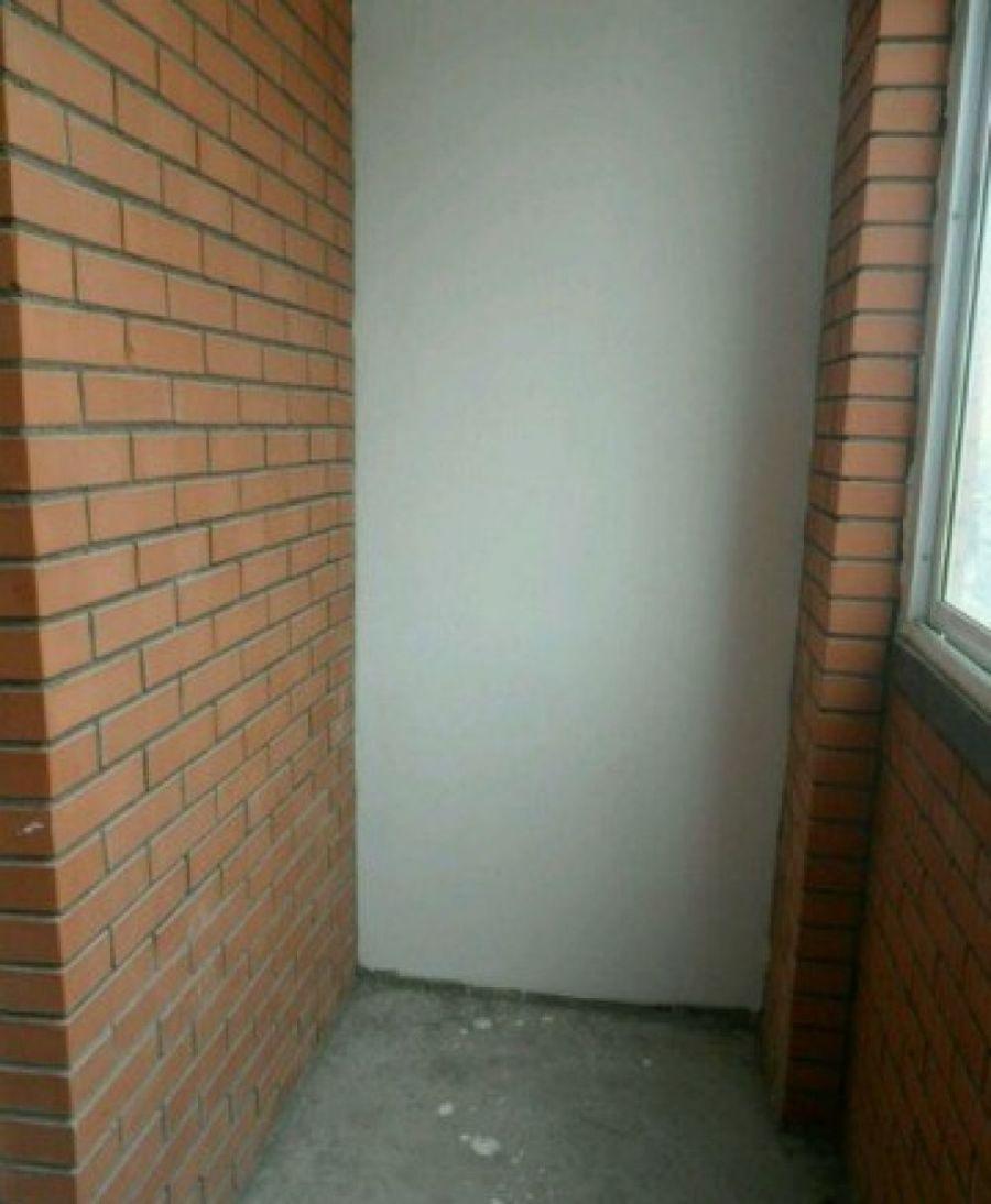 Продается двухкомнатная квартира Щелково Финский д.3 , фото 12