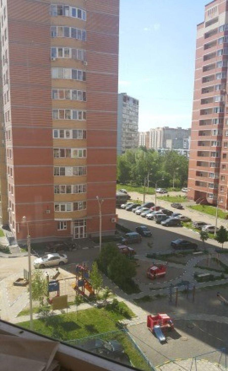 Продается однокомнатня квартира: г.Щелково ул.Неделина д.26., фото 4