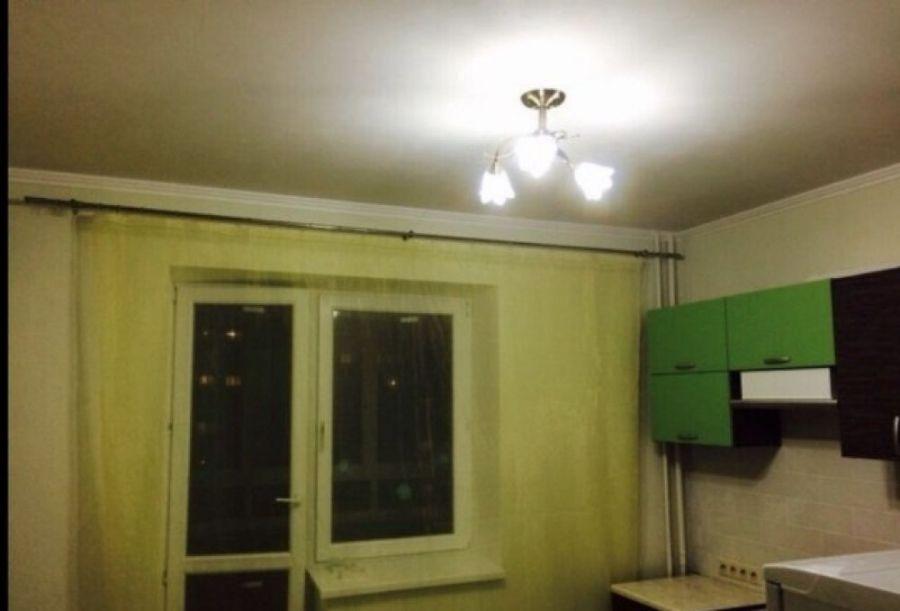 Продается двухкомнатная квартира:Щелковский р-он,п.Аничково д.6, фото 2