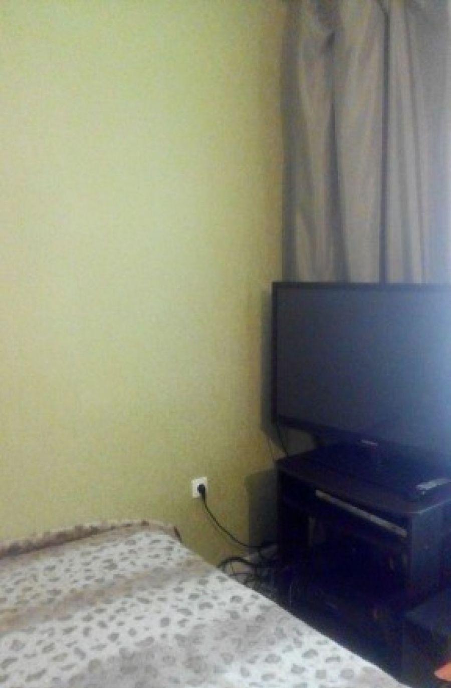 Продается однокомнатная квартира:г.Щелково мкр.Богородский д.19, фото 9