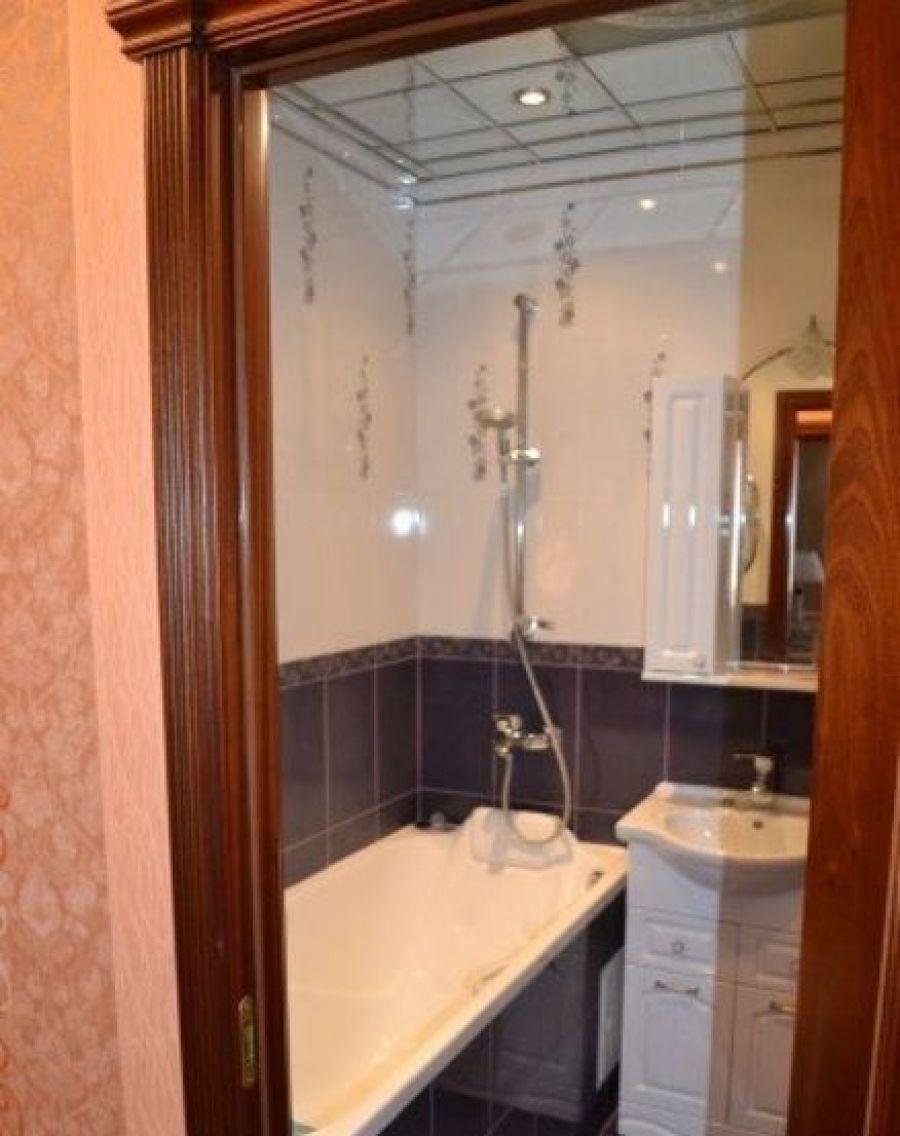 Продается двухкомнатная квартира: г.Щелково ул.Центральная д.96к.1, фото 13