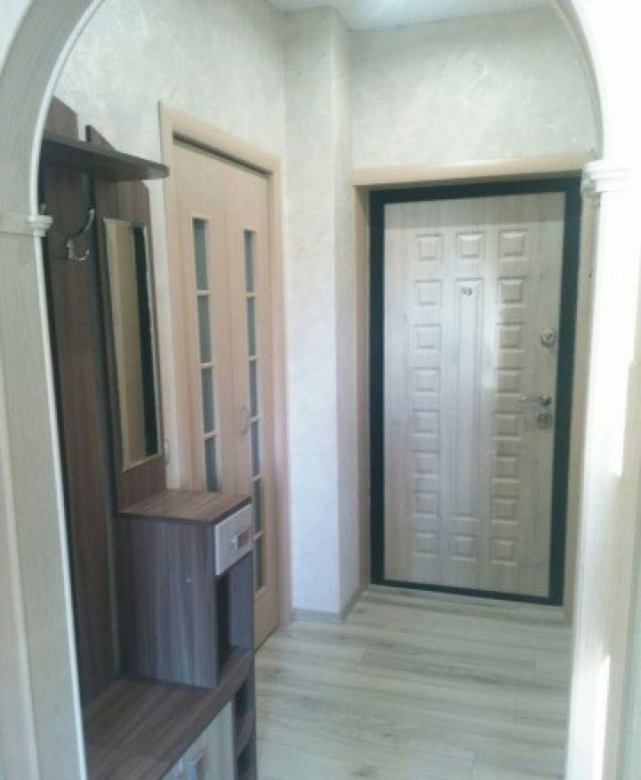 Продается однокомнатная квартира: г.Щелково ул.Неделина д.26, фото 5
