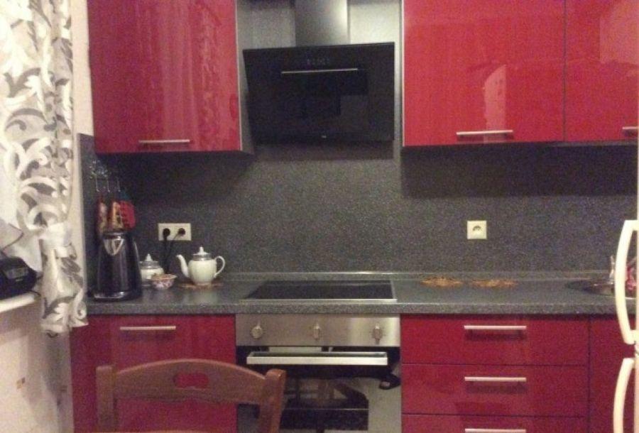 Продается однокомнатная квартира:г.Щелково мкр.Богородский д.15, фото 4