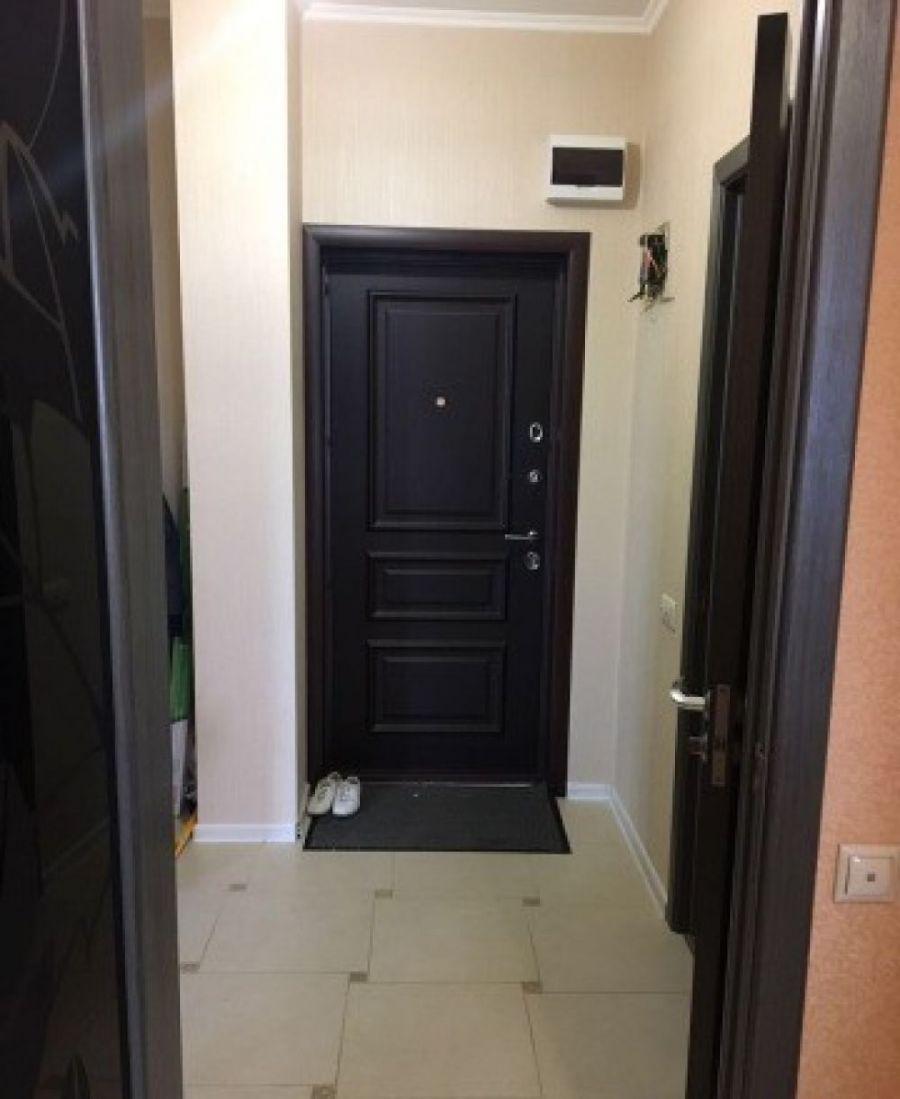 Продается однокомнатная квартира: г.Щелково ул.Неделина д.26, фото 10