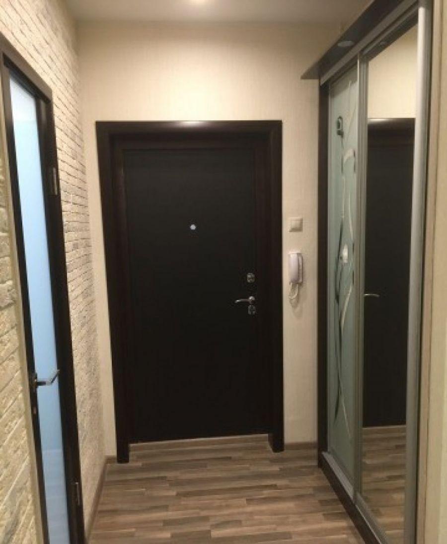 Продается однокомнатная квартира: г.Щелково мкр.Богородский д.1, фото 6