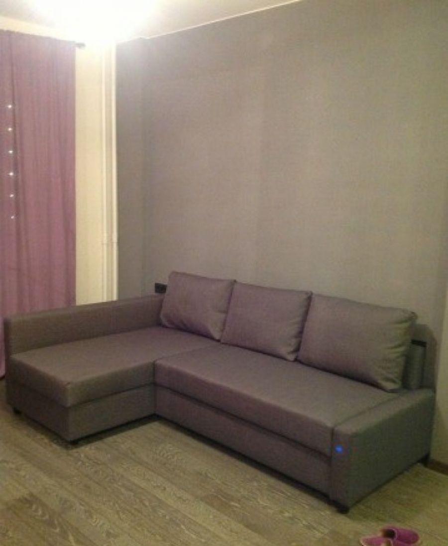 Продается однокомнатная квартира:г.Щелково ул.Неделина д.26, фото 7