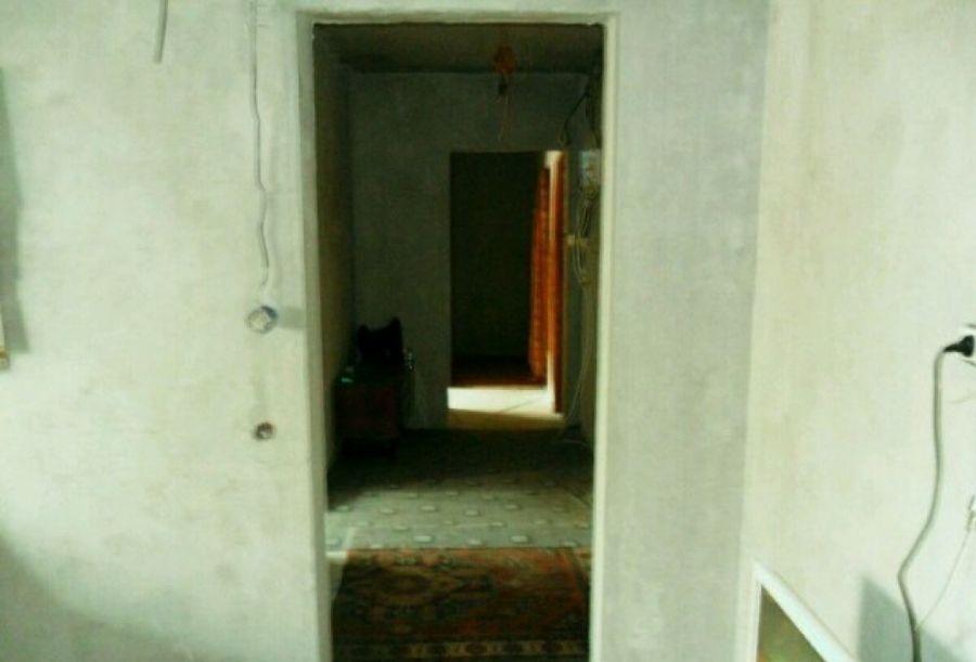 Продается двухкомнатная квартира Щелково Финский д.3 , фото 4