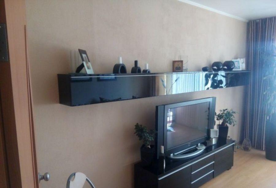 Продается трехкомнатная квартира:г.Щелково ул.Космодемьянская д.4, фото 6