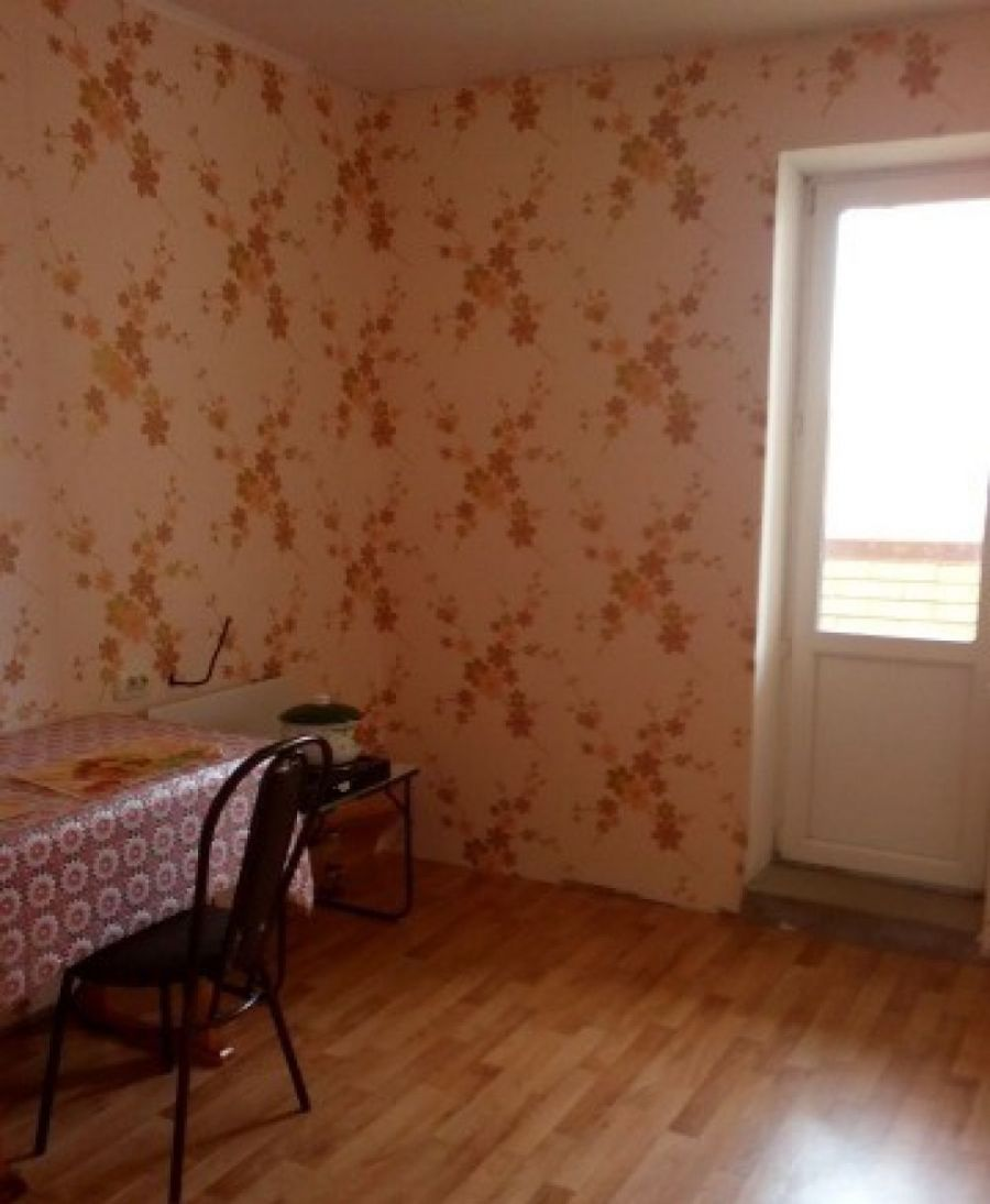 Продается двухкомнатная квартира:г.Щелково мкр.Финский д.9к.2, фото 3