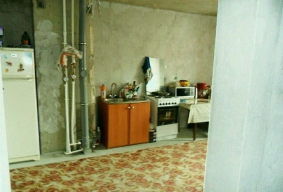 Продается двухкомнатная квартира Щелково Финский д.3 , фото 18