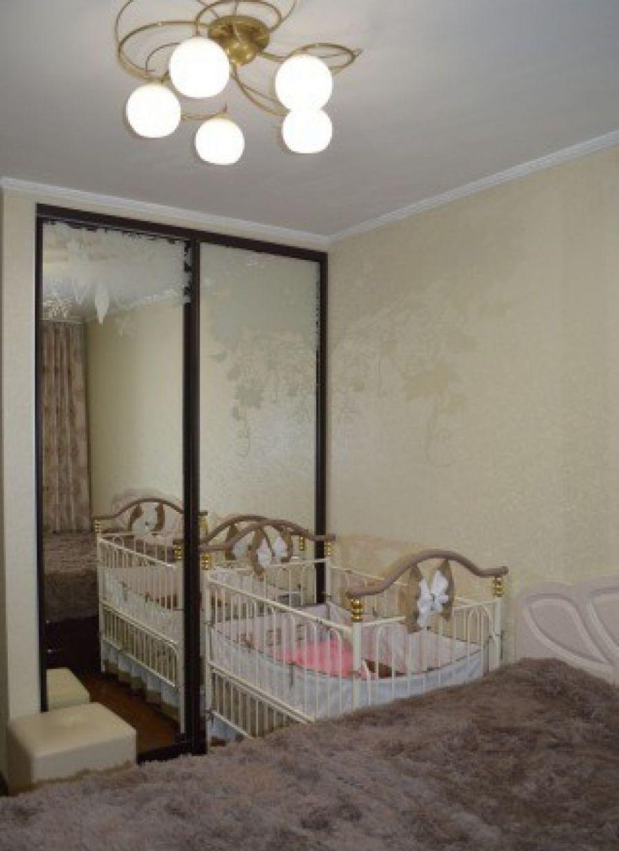 Продается двухкомнатная квартира:Московская обл.г.Щелково.ул.Парковая д.17., фото 2