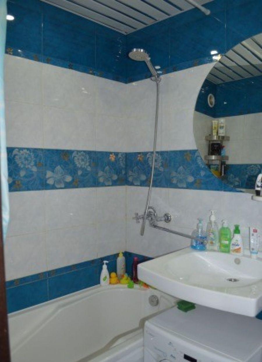 Продается двухкомнатная квартира:Московская обл.г.Щелково.ул.Парковая д.17., фото 16