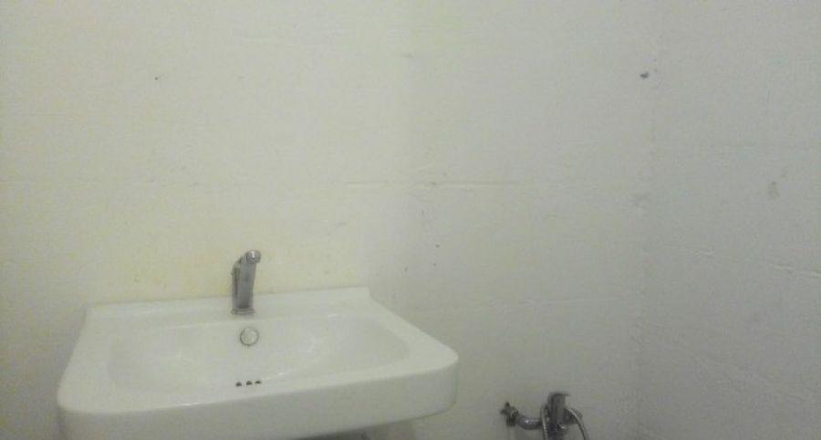 Продается однокомнатная квартира:г.Щелково мкр.Богородский д.19, фото 8