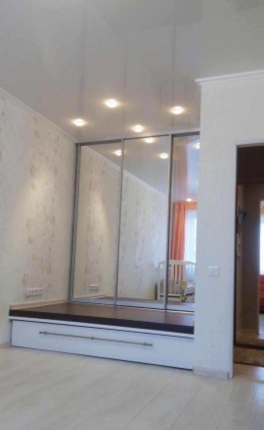 Продается однокомнатная квартира:г.Щелково ул.Неделина д.26, фото 2