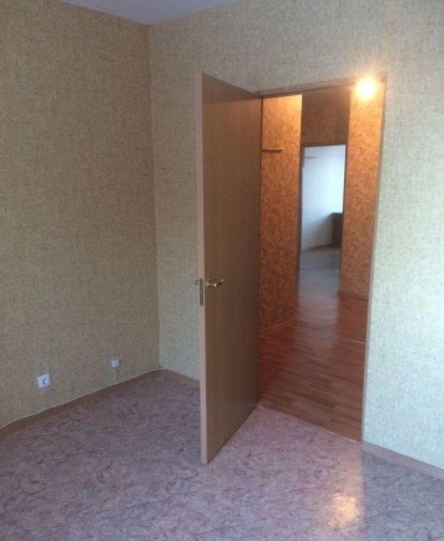 Продается трехкомнатная квартира: г.Щелково мкр.Богородский д.10к2, фото 6