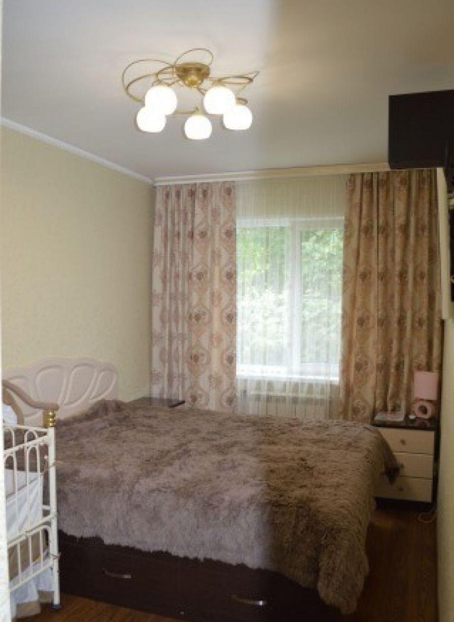 Продается двухкомнатная квартира:Московская обл.г.Щелково.ул.Парковая д.17., фото 1
