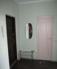 Продается однокомнатная квартира:г.Щелково мкр.Богородский д.7