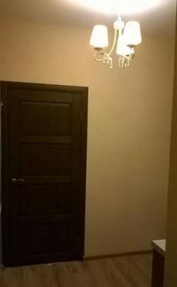 Продается однокомнатная квартира:г.Щелково мкр.Богородский д.2