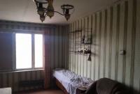 Продается однокомнатная квартира: г.Щелково ул.Сиреневая д.7