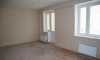 Продается трехкомнатная квартира: г.Щелково мкр.Богородский д.10к2