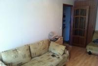 Продается однокомнатная квартира:г.Щелково ул.Первомайская д.42