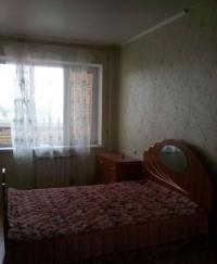 Продается двухкомнатная квартира:г.Щелково мкр.Финский д.9к.2