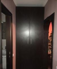 Продается однокомнатная квартира:г.Щелково ул.Комсомольская д.24