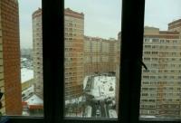 Продается двухкомнатная квартира Щелково Финский д.3