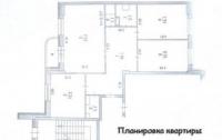 Продаю однокомнатная квартира Московская область Щелковский район п.Свердловский ЖК Свердловский ул.Народного Ополчения д.3. Квартира в собственности менее 3 лет, один взрослый собственник, свободная продажа.38/18/ кухня 10, застекленная лоджия, 9 этаж, дом монолит кирпич.Квартира в хорошем состоянии, в комнате два окна, есть возможность поделить на две зоны, остается вся мебель и техника.Дом находится в современном и благоустроенном микрорайоне.В поселке есть школы, детсады, почта, сбербанк, поликлиника, все сетевые продуктовые магазины, фитнес клуб.Доехать до поселка можно с Ярославского вокзала до станции Чкаловская или Осеевская или автобусом от метро Щелковская.Приобретая квартиру с нашим агентством Вы получаете юридическое сопровождение и гарантию чистоты сделки, оформление всех необходимых документов. Наше агентство является официальным партнером Сбербанка, помощь с оформлением ипотеки.