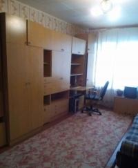 Продается двухкомнатная квартира:г.Щелково ул.Космодемьянская д.13