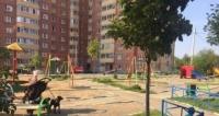 Продается однокомнатная квартира:г.Щелково ул.Неделина д.26